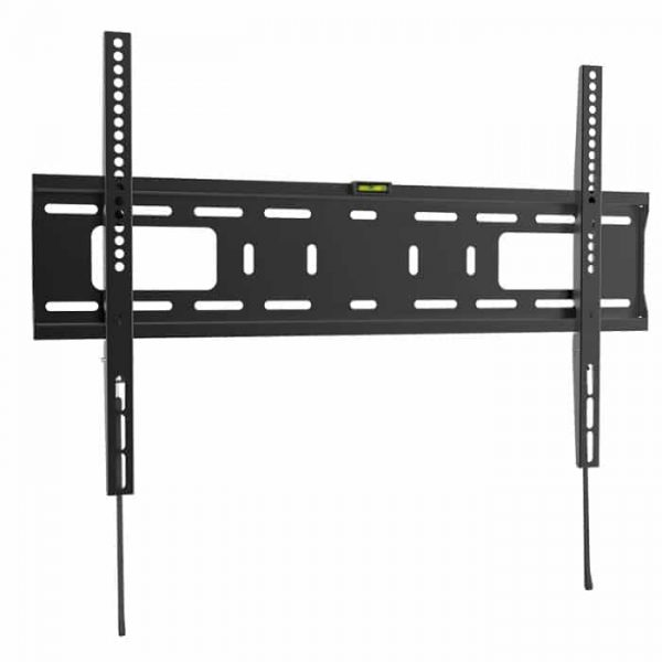 TV Bracket Logilink Fixed BP0017 030596 1