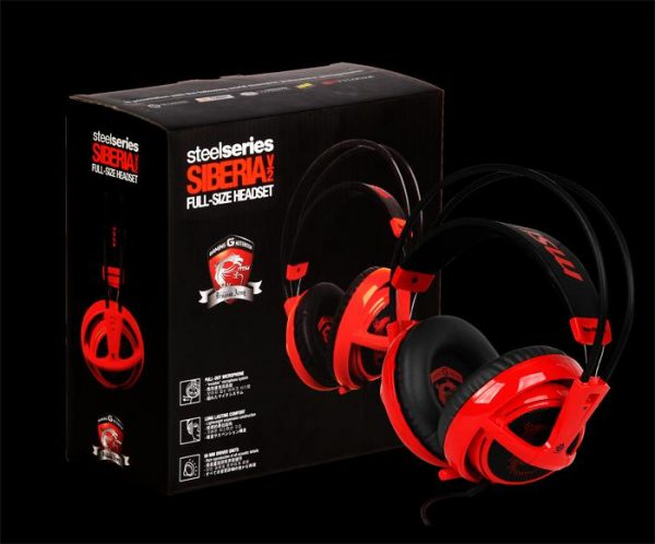 MSI HEADSET STEELSERIES SIBERIA v2 FULL SIZE, 2YW. untitled 2 1