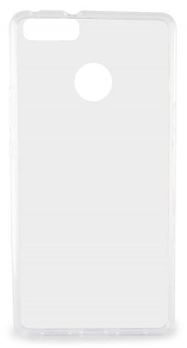 iS TPU 0.3 HONOR 7X trans backcover iS TPU 0.3 HONOR 7X trans backcover.v1.cropped 1