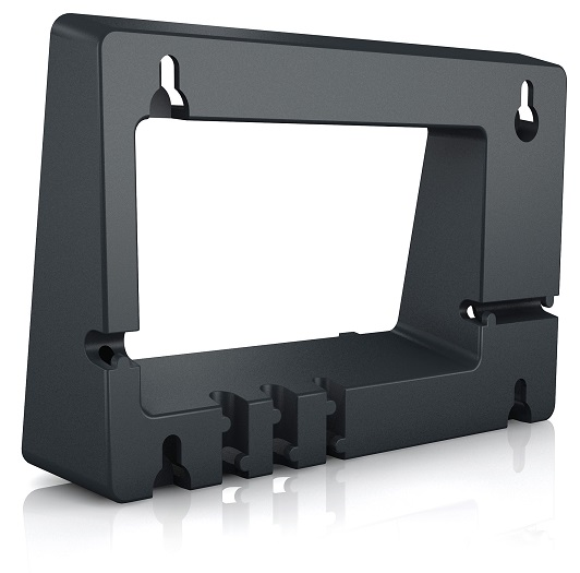YEALINK WALL MOUNT BRACKET FOR T48S/G AND T46G 216 51 YBT48S 1