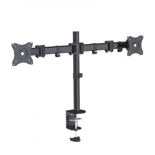 """SBOX MONITOR STAND 13""""-32"""" (LEFT & RIGHT)"""