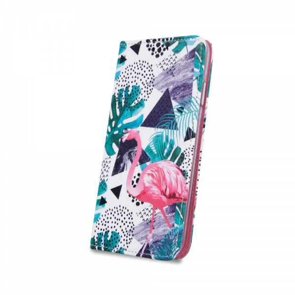 SPD BOOK FLAMINGO IPHONE XS MAX SPECIAL EDITION