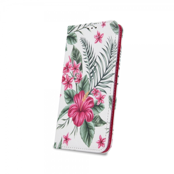 SPD BOOK FLOWER IPHONE XS MAX SPECIAL EDITION