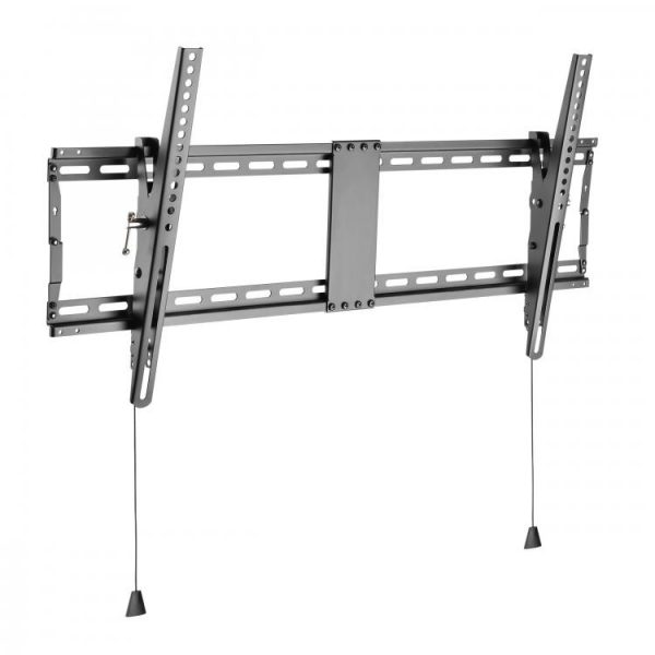SBOX WALL MOUNT FOR TV 43-90""