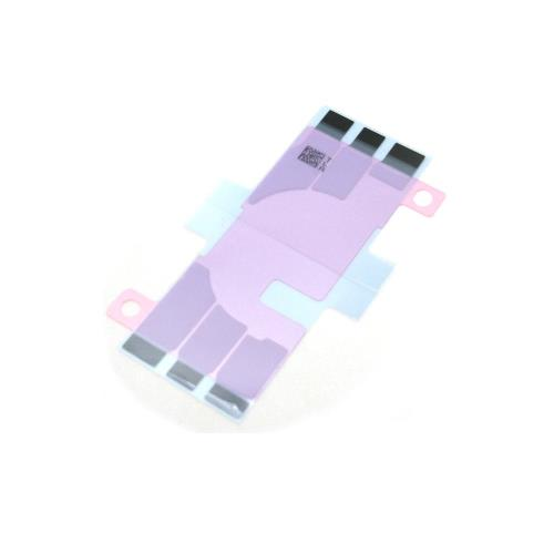 Adhesive Tape for Battery Apple iPhone 11 (OEM)