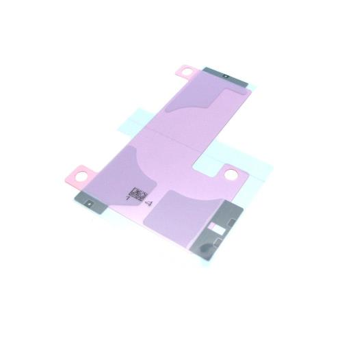Adhesive Tape for Battery Apple iPhone 11 Pro Max (OEM)