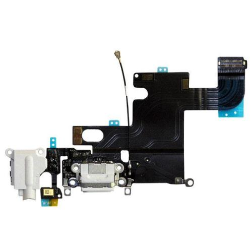 Flex Cable Apple iPhone 6 with Plugin Connector