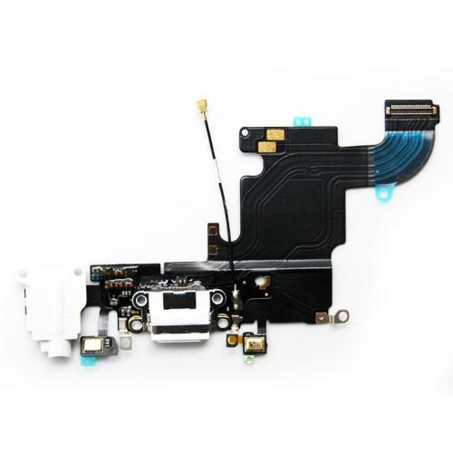 Flex Cable Apple iPhone 6s with Plugin Connector