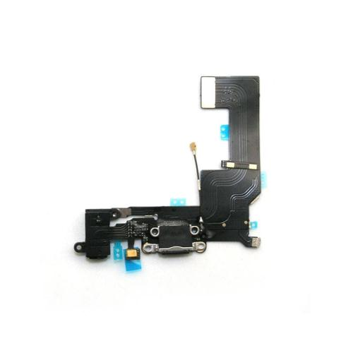 Flex Cable Apple iPhone SE with Plugin Connector