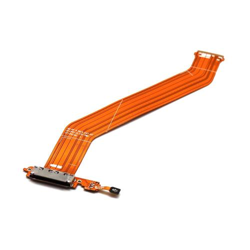 Flex Cable Samsung P5100 Galaxy Tab 2 10.1 with Plugin Connector (OEM)