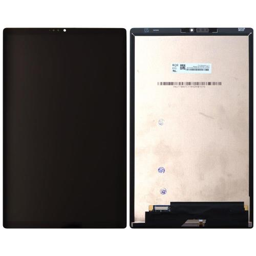 LCD with Touch Screen Tablet Lenovo Tab M10 Plus TB-X606F 10.3'' Black (OEM)