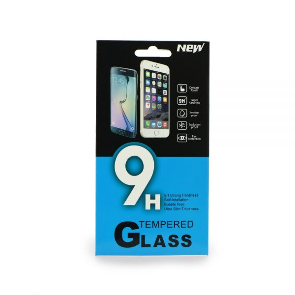 Tempered Glass - for OPPO Reno 6 4G