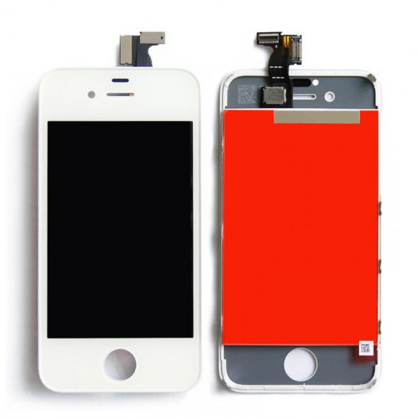 TIANMA High Copy LCD για iPhone 4S